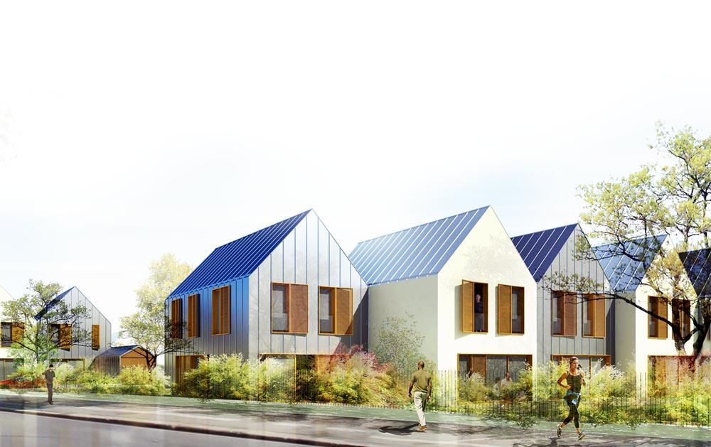 Stavy architectes paris logements monopoly for Geoxia ouest